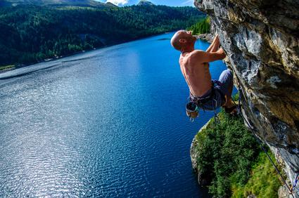 Welche Kletterausrüstung Brauche Ich : Bigwall klettern was ist das und brauch man dafür?